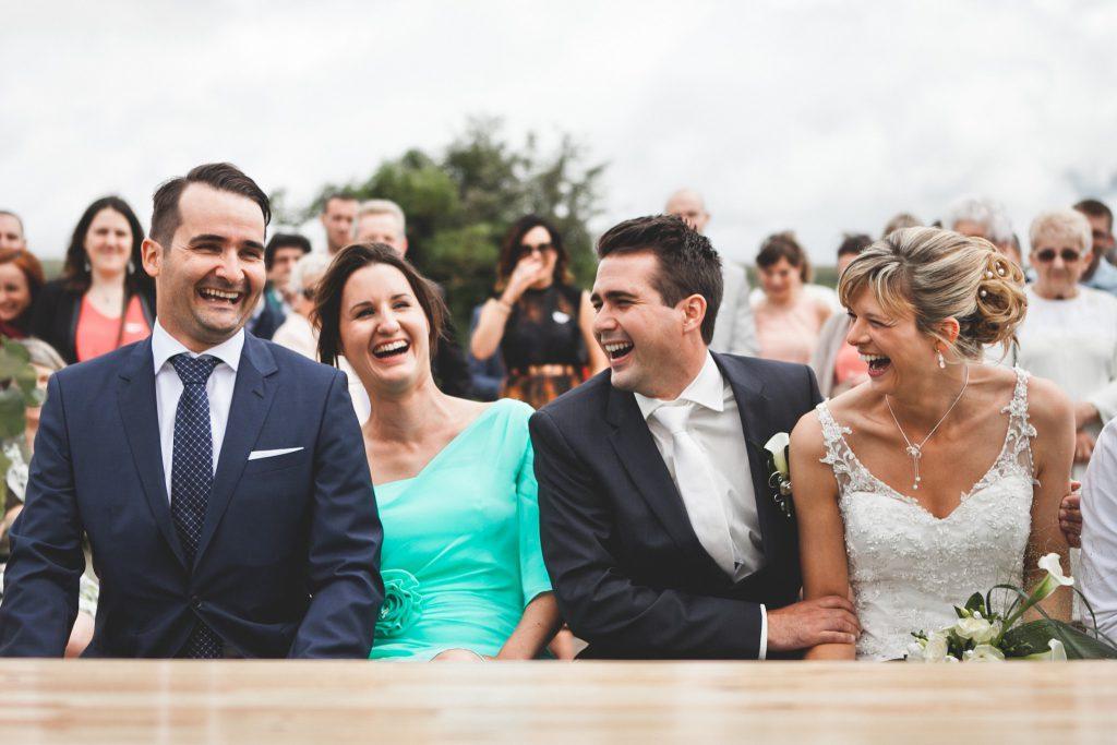 photographe-mariage-couple-besancon-reportage-sonia-oysel