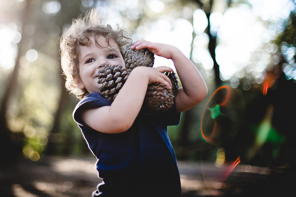 photographe-besancon-famille-enfant-lifestyle-sonia-oysel