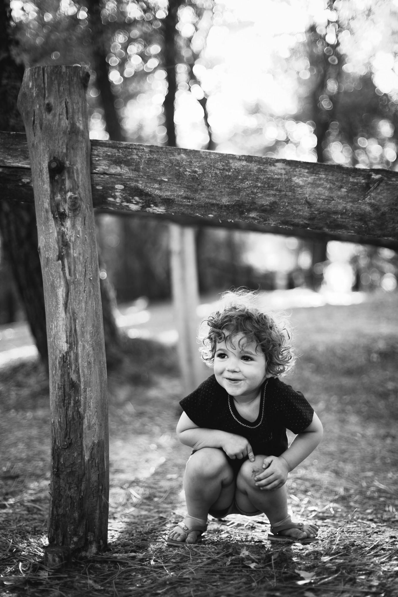 Photographe Enfants et Familles, Reportage Lifestyle en Franche Comté - Sonia Oysel - Besançon