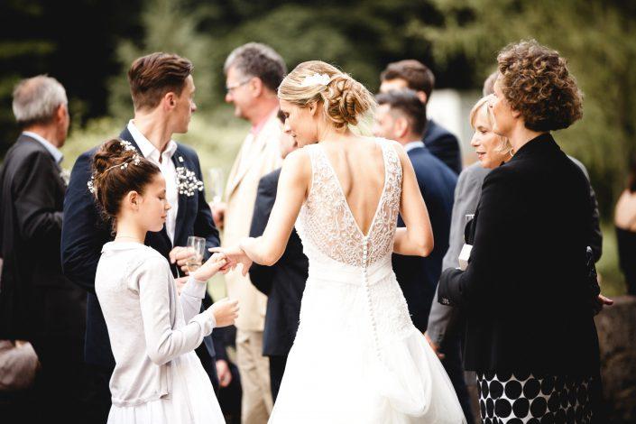 photographe-franche-comte-besançon-mariage-reportage-lifestyle-sonia_oysel