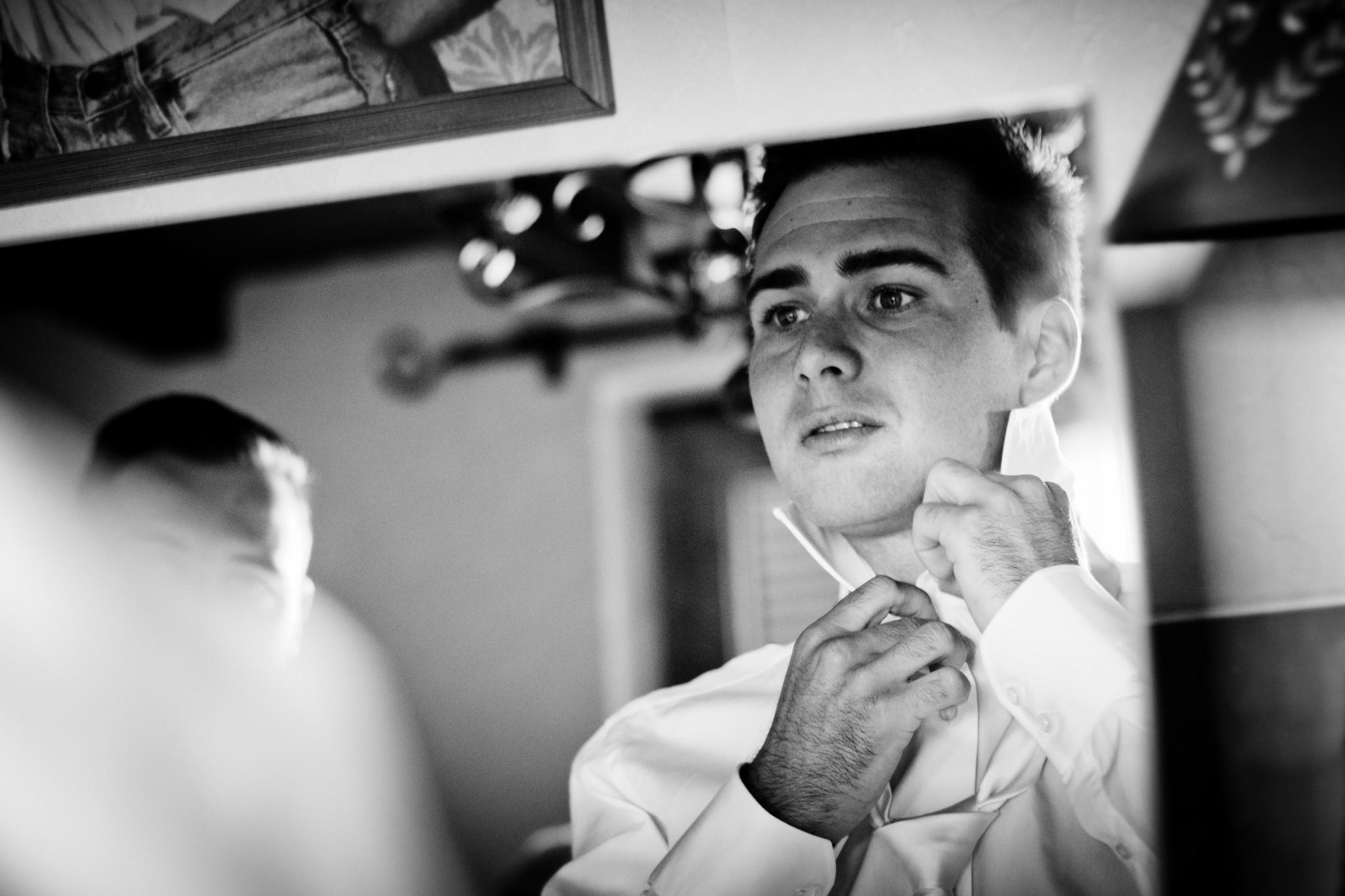 photographe mariage besancon preparatifs reportage sonia oysel - Photographe Mariage Besancon