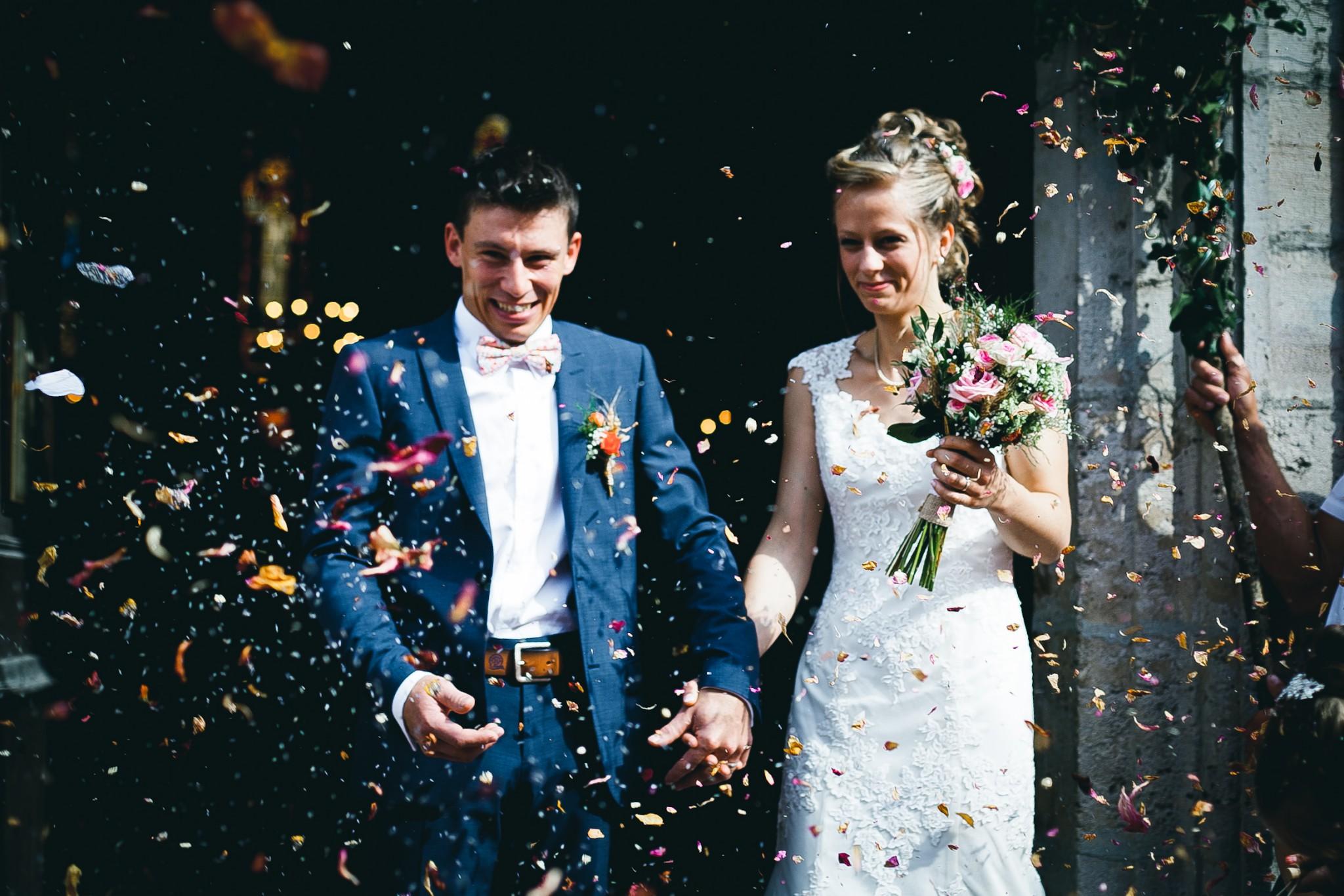photographe de mariage famille lifestyle besanon doubs franche comt sonia - Photographe Mariage Besancon