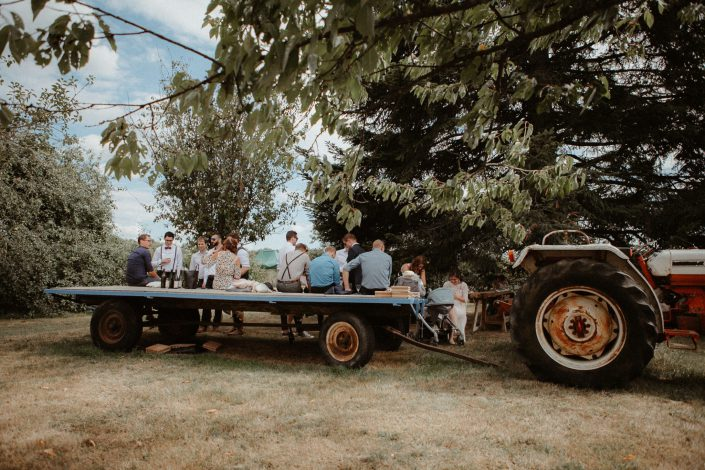 Mariage alternatifs, hors des sentiers battus, mariage nature dans le Jura, dans le Doubs, en Franche-Comté, en Suisse et en Bourgogne - Sonia Oysel
