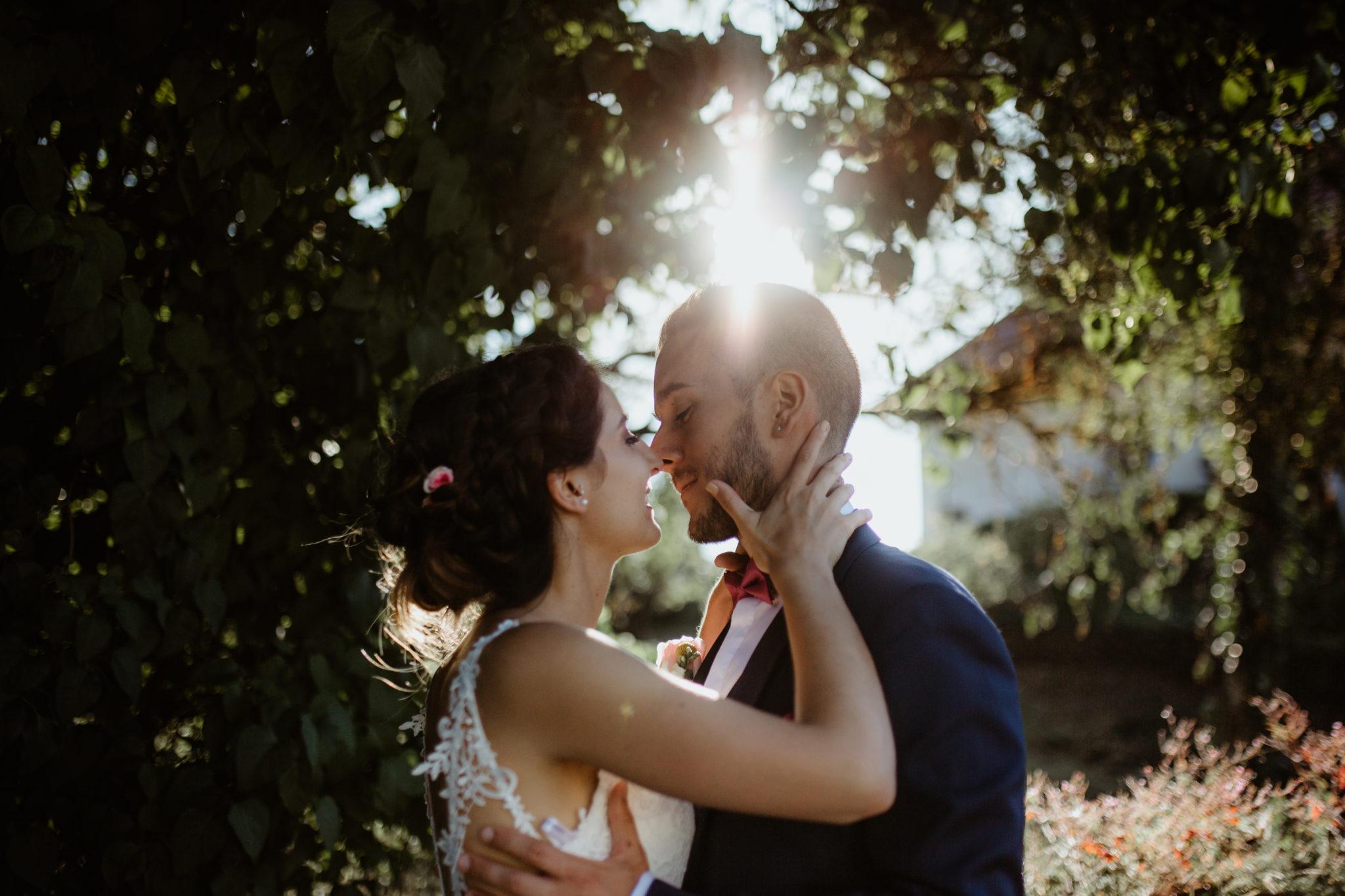 Photographe de Mariage à Besançon, en Suisse, dans le Jura, en Franche-Comté et en Bourgogne - Sonia Oysel