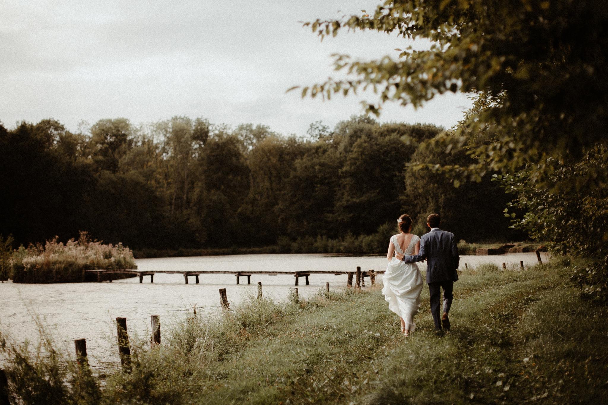 photographe-mariage-besançon-franche-comté-suisse-couple-lifestyle-sonia_oysel